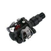 Pedal MTB Wellgo Clip M919