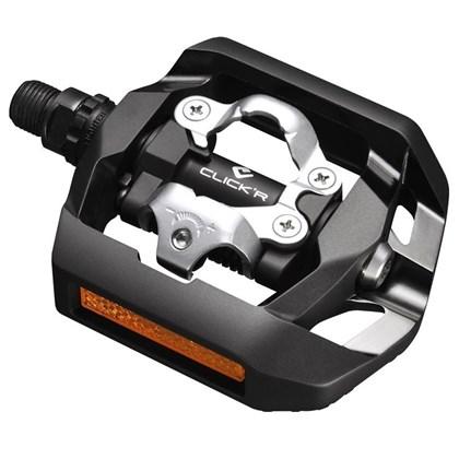 Pedal Shimano CLICK'R PD-T420