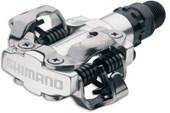 Pedal Shimano SPD PD-M520 - Polido