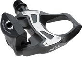 Pedal Speed Shimano 105 PD-5800 Carbono
