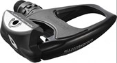 Pedal Speed Shimano PD-R540-LA Preto