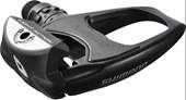 Pedal Speed Shimano PD-R540-LA Preto