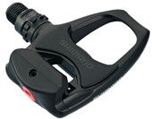 Pedal Speed Shimano PD-R540 Preto