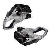 Pedal Speed Shimano PD-R550 Cinza
