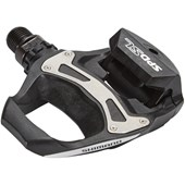 Pedal Speed Shimano PD-R550 Preto
