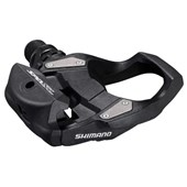 Pedal Speed Shimano PD-RS500 Preto