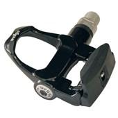 Pedal Speed Wellgo R096B Alumínio Preto