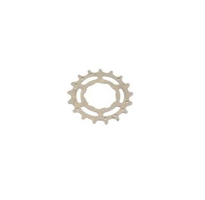 Pinhão Cog Shimano CS-M8000 17 Dentes