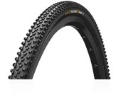 Pneu Bike Continental Cross King Performance 700 X 35 Ciclocross