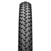 Pneu Bike Continental Cross King Protection 29 x 2.3 MTB