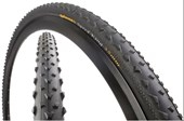 Pneu Bike Continental Cyclocross Speed King 700 X 35