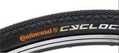 Pneu Bike Continental Cyclocross Speed Ride 700 X 35