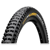 Pneu Bike Continental Der Kaiser Protection 27,5 X 2.4 Downhill