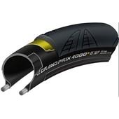 Pneu Bike Continental Grand Prix 4000s II 700 X 25c Ciclismo
