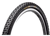 "Pneu Bike Continental Mountain King II Protection 29"" X 2.2 MTB"