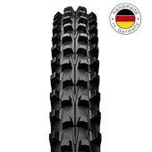 Pneu Bike Continental Mud King Protection 27.5 X 1.8 MTB