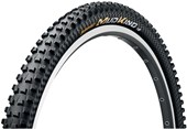 Pneu Bike Continental Mud King Protection 29x1.8 MTB