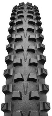 Pneu Bike Continental Mud King Protection 29x1.8 MTB