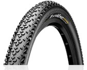 "Pneu Bike Continental Race King Novo Performance 27,5"" x 2.2 MTB"