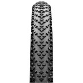 "Pneu Bike Continental Race King Novo Protection 27,5"" X 2.2 MTB"