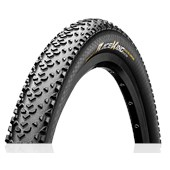Pneu Bike Continental Race King Novo Protection 27,5 X 2.2 MTB