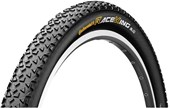 "Pneu Bike Continental Race King Performance 26"" X 2.0 MTB"