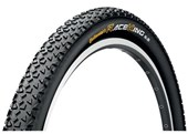 "Pneu Bike Continental Race King Performance 27.5"" x 2.0 MTB"