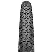 """Pneu Bike Continental Race King Performance 27.5"""" X 2.2 MTB"""