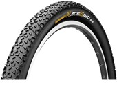 "Pneu Bike Continental Race King Performance 27.5"" x 2.2 MTB"