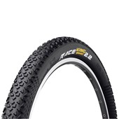 "Pneu Bike Continental Race King Protection 29"" x 2.2 MTB"