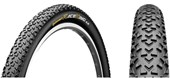 "Pneu Bike Continental Race King Race Sport 27.5"" X 2.2 MTB"