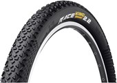 "Pneu Bike Continental Race King Race Sport 29"" X 2.2 MTB"