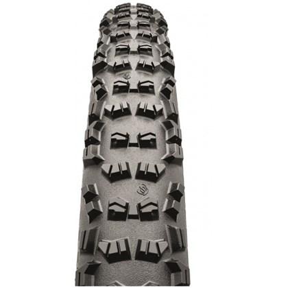 Pneu Bike Continental Trail King Protection 26 X 2.4 MTB