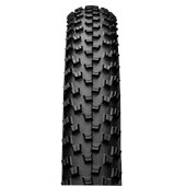 "Pneu Bike Continental X-king Performance 27.5"" x 2.0 MTB"