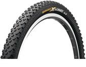 """Pneu Bike Continental X-king Performance 27.5"""" x 2.2 MTB"""