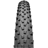 """Pneu Bike Continental X-king Performance 29"""" X 2.0 MTB"""