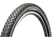 "Pneu Bike Continental X-king Protection 29"" X 2.2 MTB"