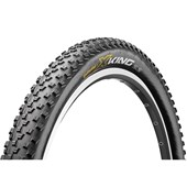 Pneu Bike Continental X-king Protection 29 X 2.2 MTB