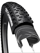 """Pneu Bike CST Camber EPS 29""""x2.25 MTB"""