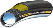 "Pneu Bike Tubular Continental Competition 28"" X 22mm Ciclismo"