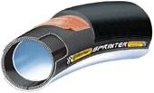 "Pneu Bike Tubular Continental Sprinter 28"" X 22mm Ciclismo"
