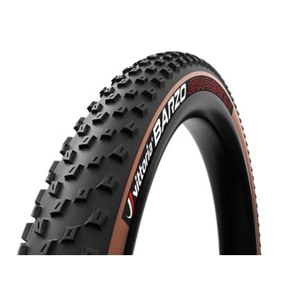 "Pneu Bike Vittoria Barzo XC-Race 29"" X 2.25 Graphene 2.0 MTB"