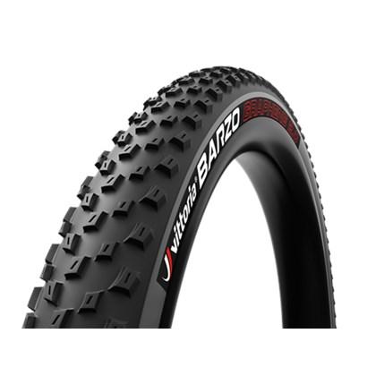 Pneu Bike Vittoria Barzo XC-Trail 29 X 2.25 Graphene 2.0 Faixa Cinza