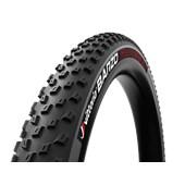 """Pneu Bike Vittoria Barzo XC-Trail 29"""" X 2.25 Graphene 2.0 MTB"""