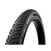 Pneu Bike Vittoria Mezcal III XC-Trail 29 X 2.25 Faixa Cinza