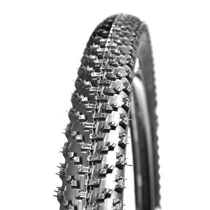 Pneu Bike Vittoria Saguaro Cross Country 29 X 2.0 MTB