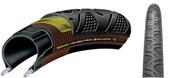 Pneu Continental Grand Prix 4-season-700 X 28c - Dura Skin