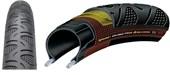 Pneu Continental Grand Prix 4-season-700x23c - Preto/duraskin