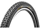 Pneu Continental Mountain King II 26 X 2.2 - Ust Tubeless