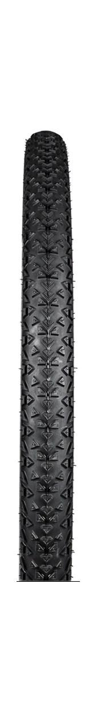Pneu Continental Race King 29x2.2 - Protection - Preto/dobravel